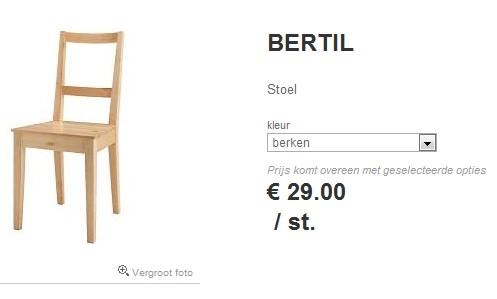 Sit on me
